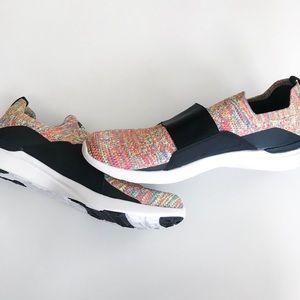 APL Techloom Bliss Sneakers Multi Color
